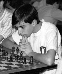 Dario Motta