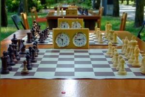 torneo 3