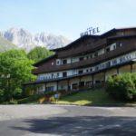 hotel_larosa_estate_600
