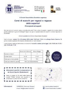 Volantino-corsi-liceo-6-page-001