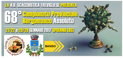 provinciale2017