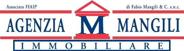 Logo Agenzia Immobiliare Mangili