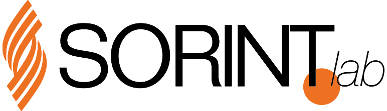 Logo Sorint.lab