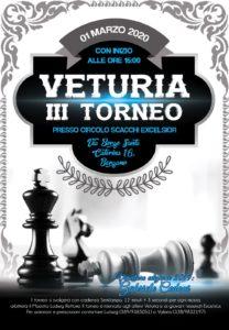 Questa immagine ha l'attributo alt vuoto; il nome del file è torneo-Veturia-2020-208x300.jpg